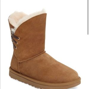 Ugg Constantine boots